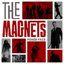 poker face release