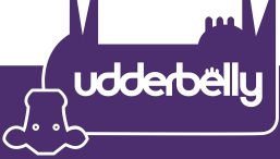 Underbelly Logo 2013